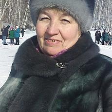 Фотография девушки Ира, 51 год из г. Куйтун