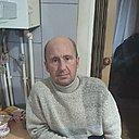 Дима, 47 лет
