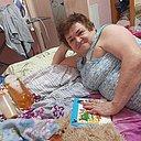 Фануза, 61 год