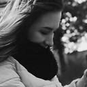 Настя, 18 лет