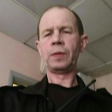 Фотография мужчины Виктор, 52 года из г. Брянск
