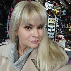 Фотография девушки Ксюша, 41 год из г. Севастополь