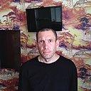 Николай Сидоров, 36 лет