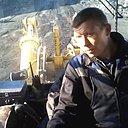Ruslan, 41 год