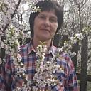 Лилия, 66 лет