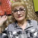 Мария Кузнецова, 68 лет