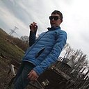 Федор, 20 лет