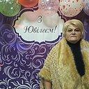 Таня, 58 лет