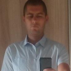 Фотография мужчины Роман, 29 лет из г. Саратов