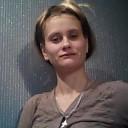 Галюша, 27 лет