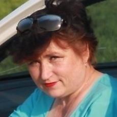 Фотография девушки Солнце, 46 лет из г. Залари