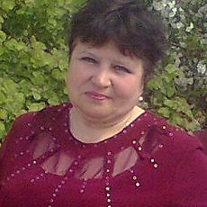 Фотография девушки Tatiana, 52 года из г. Астрахань