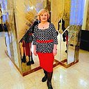 Ольга, 59 лет