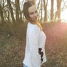 Фотография девушки Наталья, 28 лет из г. Темрюк