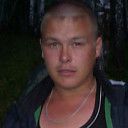 Maks, 31 год