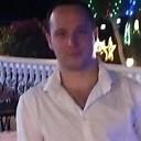 Егор, 27 лет