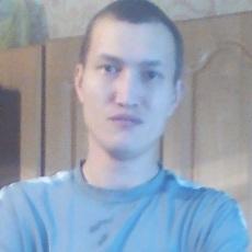 Фотография мужчины Денис, 34 года из г. Заиграево