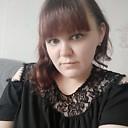 Анжелика, 26 лет