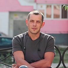 Фотография мужчины Игорь, 31 год из г. Горловка