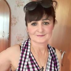 Фотография девушки Загадачная, 50 лет из г. Костанай