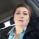 Лика, 42 года