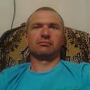 Vitalya, 40 лет