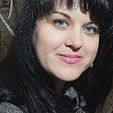 Молли, 41 год