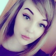 Фотография девушки Revenge, 31 год из г. Ставрополь