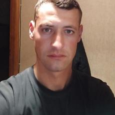 Фотография мужчины Михаил, 30 лет из г. Березино