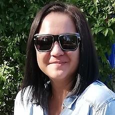 Фотография девушки Марина, 32 года из г. Минск