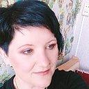 Марианна, 48 лет