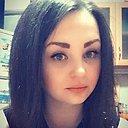 Кристинка, 24 года