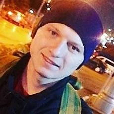 Фотография мужчины Алексей, 30 лет из г. Новая Каховка