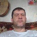Валерий, 45 лет