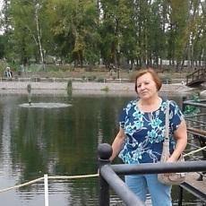 Фотография девушки Светлана, 64 года из г. Вольск