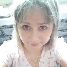 Фотография девушки Татьяна, 38 лет из г. Сухой Лог