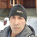 Миша, 55 лет