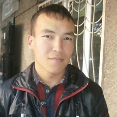 Фотография мужчины Алексей, 31 год из г. Иркутск