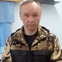 Sergei Danilov, 45 лет