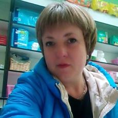 Фотография девушки Надежда, 36 лет из г. Тулун