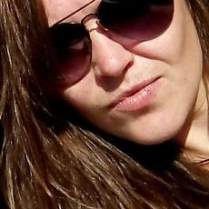 Фотография девушки Milashka, 30 лет из г. Козелец