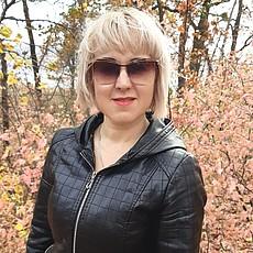 Фотография девушки Ольга, 40 лет из г. Тольятти