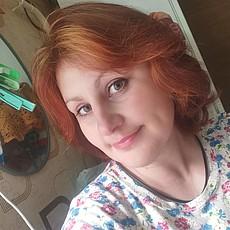 Фотография девушки Ольга, 41 год из г. Аксай