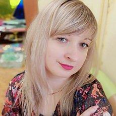 Фотография девушки Катюша, 31 год из г. Гродно