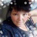 Снежана, 45 лет