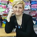Василиса, 47 лет