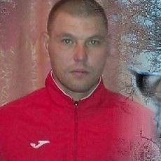 Фотография мужчины Михаил, 33 года из г. Гиагинская