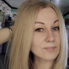 Фотография девушки Марина, 41 год из г. Тимашевск