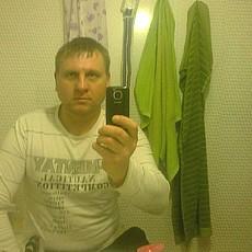 Фотография мужчины Влад, 46 лет из г. Ичня