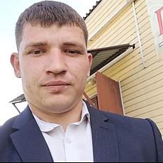 Фотография мужчины Артем, 28 лет из г. Белово